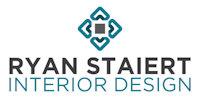 Ryan Staiert Interior Design