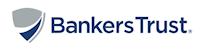 bankers trust
