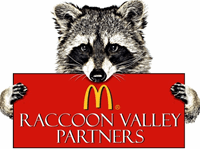 Racoon Valley Partners