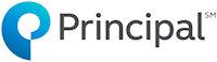 principle logo new