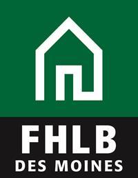 FHLB Des Moines Color Logo-500